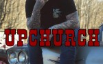 Image for UPCHURCH 18+ SOLD OUT - POSTPONED to 3/25/21