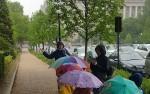 Image for A Raindrop's Journey - Saturdays @ 9:00 AM