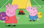 Image for VIP Package - Peppa Pig Live!