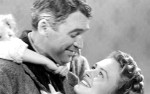 Image for Free Movie: It's A Wonderful Life