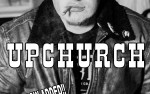 Image for UPCHURCH 2nd show18+ SOLD OUT - Postponed to 3/26/21