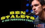 Image for Ben Stalets & The Forbidden Fruit