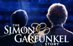 Image for The Simon & Garfunkel Story - Sat Feb 1, 2020 @ 8 pm