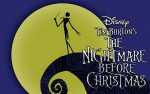 Image for Disney In Concert: The Nightmare Before Christmas with The MSO