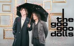 Image for Goo Goo Dolls - The Miracle Pill Tour