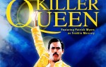 Image for KILLER QUEEN