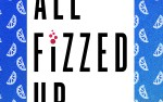 Image for ALL FIZZED UP: Wisconsin's First Hard Seltzer Event