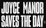 Image for Joyce Manor/Saves the Day
