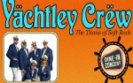 Image for Yachtley Crew
