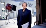 Image for MICHAEL BOLTON: The Symphony Sessions