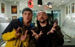 Image for JAY AND SILENT BOB REBOOT ROADSHOW, WITH JASON MEWES AND KEVIN SMITH