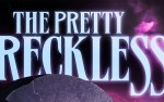 Image for THE PRETTY RECKLESS **RESCHEDULED**, with THEM EVILS