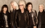 Image for REO Speedwagon **Rescheduled from June 26th**