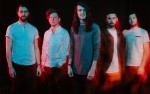 Image for *RESCHEDULED FPC Live Presents MAYDAY PARADE with Special Guest Grayscale, Point North