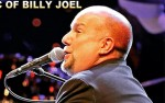 Image for Songs In The Attic - The Music Of Billy Joel