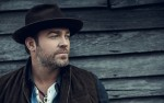Image for Lee Brice **Rescheduled from July 24th**