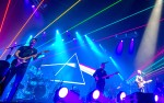 Image for BRIT FLOYD - World Tour 2021: The World's Greatest Pink Floyd Show
