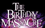 Image for THE BIRTHDAY MASSACRE **RESCHEDULED**