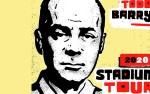 Image for Todd Barry