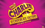 Image for Roald Dahl's Charlie and the Chocolate Factory - Sun, Apr. 12, 2020 @ 2 pm