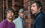 Image for PETER BJORN AND JOHN **RESCHEDULED**, with special guest METHYL ETHEL [solo]