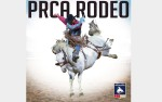 Image for PRCA CHAMPIONSHIP RODEO (Fri)