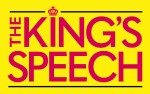 Image for The King's Speech - Thu, Feb. 13, 2020 @ 7:30 pm