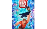 Image for 2019 Movies By Moonlight Series: Ralph Breaks the Internet (PG)