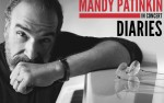 Image for Mandy Patinkin - Fri, Nov 29, 2019 @8:00 pm
