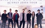 Image for Casting Crowns - Only Jesus Tour