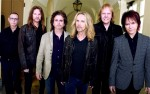 Image for Styx with Special Guest Tesla