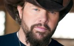 Image for TOBY KEITH with Special Guest Laine Hardy - POSTPONED TO 2021