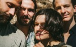 Image for Big Thief - CANCELED