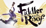 Image for Fiddler on the Roof - Tue, Dec. 10, 2019 @ 7:30 pm