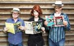 Image for Southern Culture on the Skids