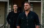 Image for *Rescheduled* Muscadine Bloodline with Faren Rachels
