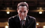 Image for Jim Brickman (Sun 3 PM)