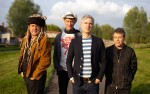 Image for NADA SURF **RESCHEDULED**