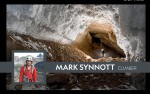 Image for  NATIONAL GEOGRAPHIC LIVE - MARK SYNNOTT