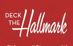 Image for Deck The Hallmark Podcast