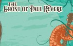 Image for Ghost of Paul Revere