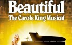 Image for BEAUTIFUL: The Carole King Musical