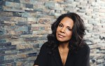 Image for Audra McDonald