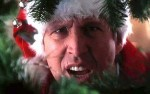 Image for Free Movie: Christmas Vacation
