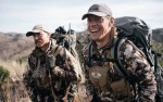 Image for MeatEater: Off The Air
