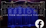 Image for Mike Guldin & Rollin' And Tumblin' on Soundbooth Sessions