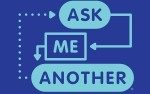 Image for Ask Me Another