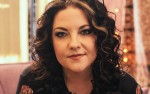 Image for Ashley McBryde - The One Night Standards Tour