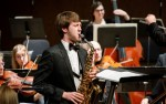 Image for Oakland Symphony Orchestra: 23rd Annual David Daniels Young Artist Concert