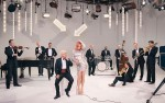 Image for An Evening with PINK MARTINI